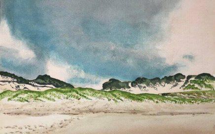 Squeaky Beach, Victoria: Tim Barraud